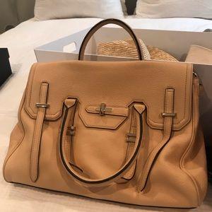 Mint condition Rebecca minkoff purse